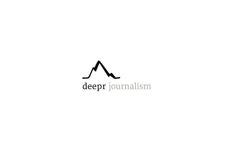deepr_journalism_big