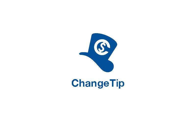 Changetip_Logo