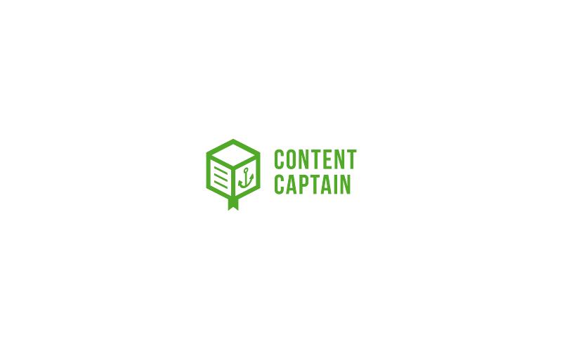 Content_Captain_Logo