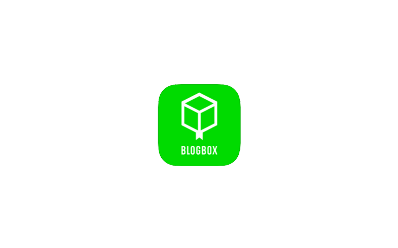 Logo_Blogbox