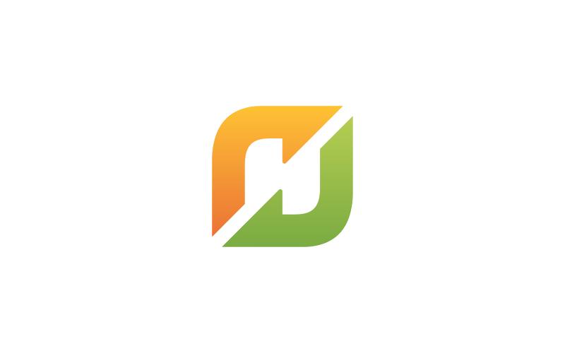 flattr-logo-og