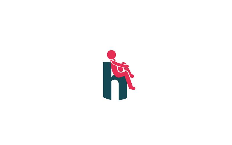 hoomn-logo