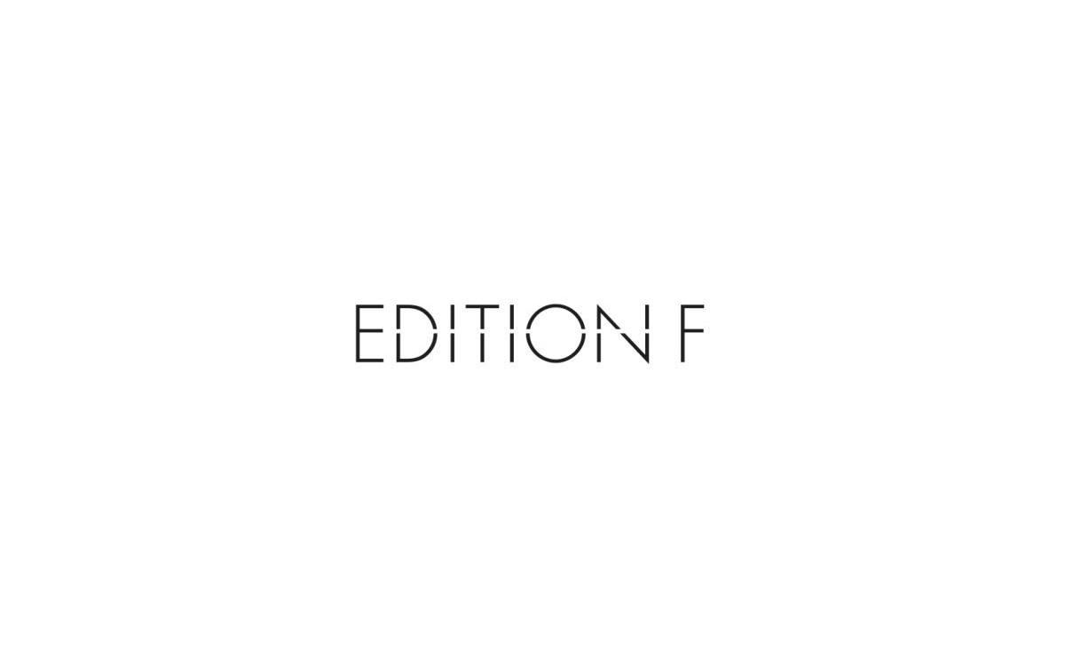 logo_edotionf