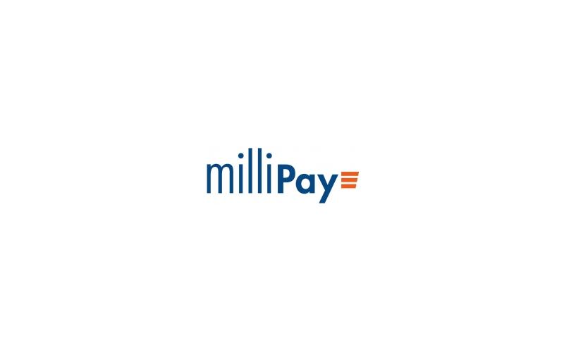 millipay