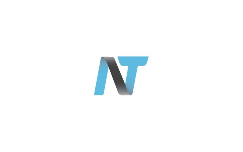 nanotransactions