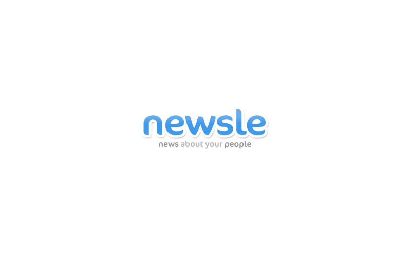 newsle-logo-highres
