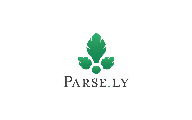 parsely_logo_vertical