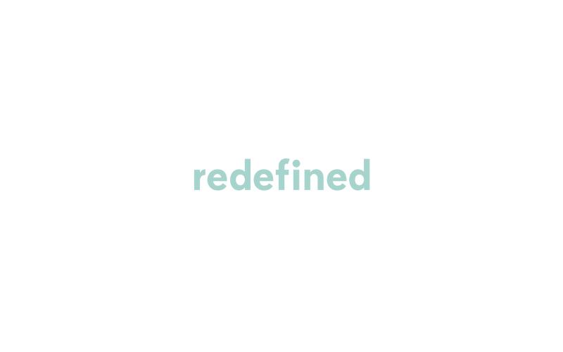 redefined_logo