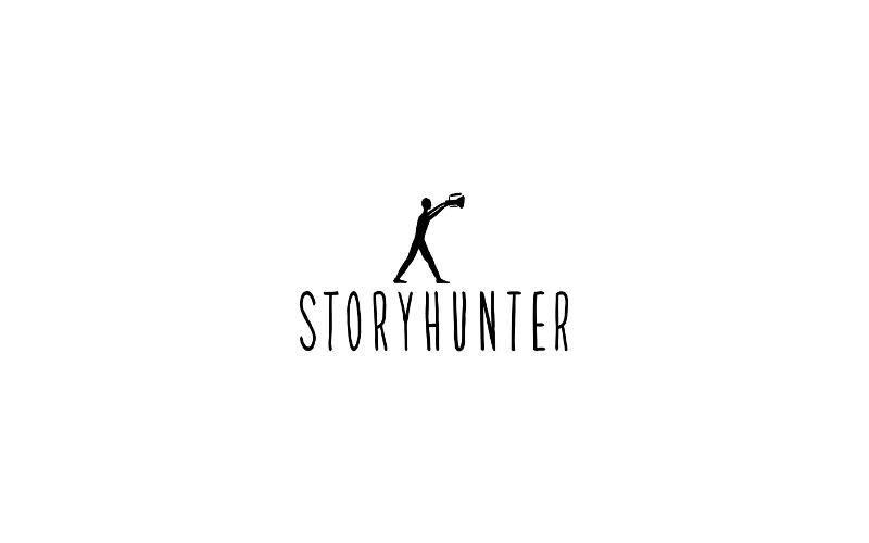 storyhunter