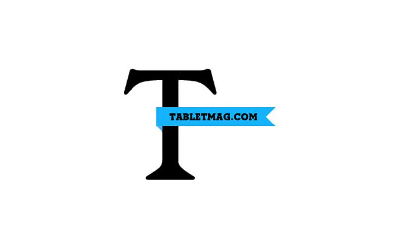 tabletlogo62043