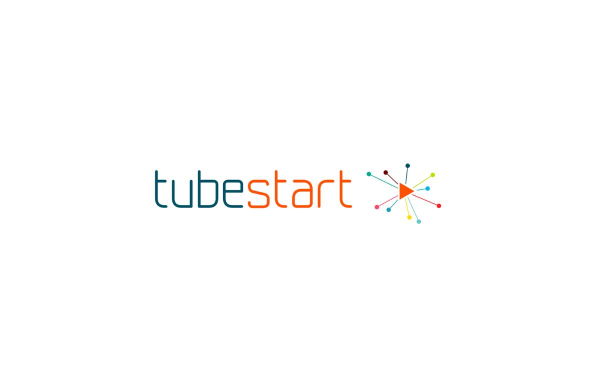 tubestart