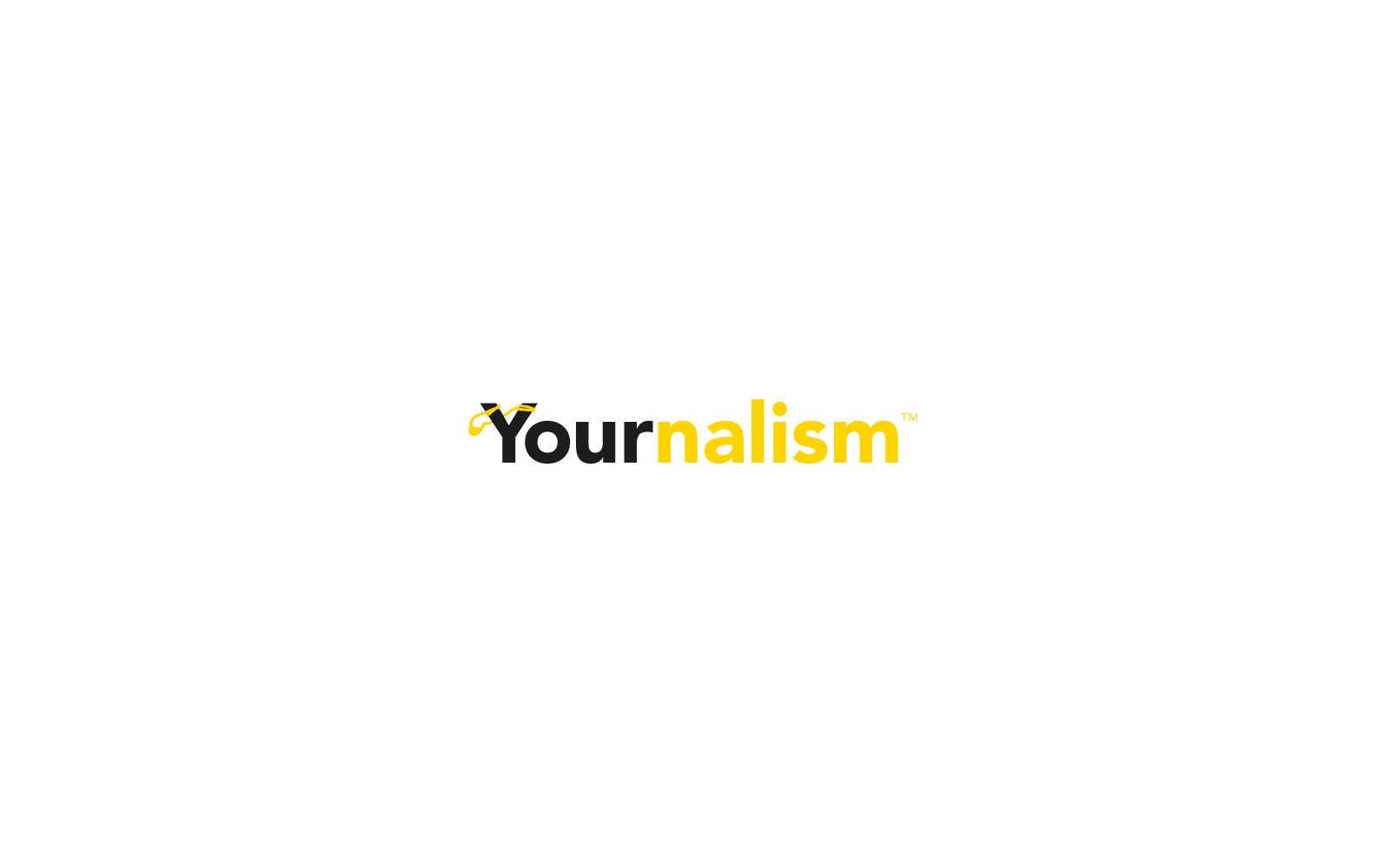 tumblr_static_yournalism_5